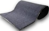 Придверные влаговпитывающие коврики